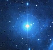 Alcyon (star)