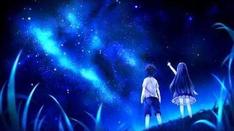 Ai_wo_Komete_Umi_-_Aoi_Teshima_Nightcore