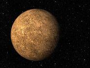 Mercury-l-1