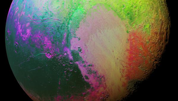 Різнобарвне фото Плутона NASA.png