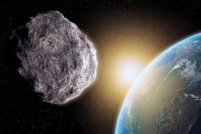 Астероїди під Новий Рік 2016.jpg