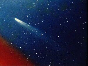 Comets1 big.jpg