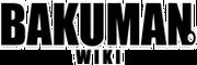 Bakuman Wiki.png