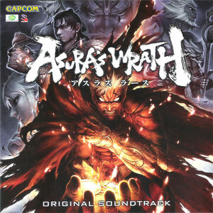 Asura's Wrath The Official Soundtrack.jpg