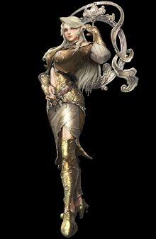Olga (Asura's Wrath).jpg