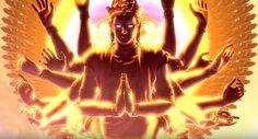 Asura's Wrath Golden Chakravartin.jpg
