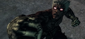 Asura's Wrath Episode 4 Cover.png