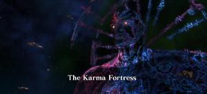 Karma Fortress.png