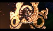 Asura-s-wrath-playstation-3-ps3-1330013799-180