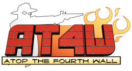 At4w logo redesign by fontesmakua-d4zhkjj.png
