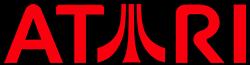 Atari Wiki