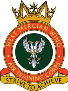 West Mercian Wing crest.png