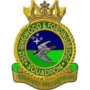 2515 Emblem