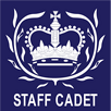 Cadet Warrant Officer