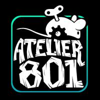 Atelier 801 logo.png