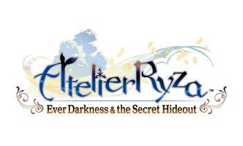 Logo (English)