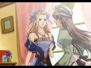 Atelier Viorate- Alchemist of Gramnad 2 - Scene 6