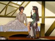 Atelier Viorate- Alchemist of Gramnad 2 - Scene 4