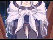 Atelier Viorate- Alchemist of Gramnad 2 - Scene 5