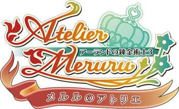 Logo [JP]