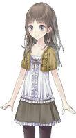 Totori (Young)