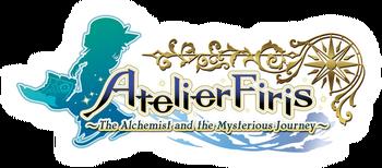 Logo [EN]