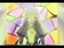 Atelier Elie- Alchemist of Salburg 2 - Scene 5