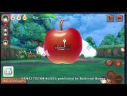 Battle System in Atelier Online- Alchemist of Bressisle