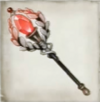 Bejeweled Staff.png