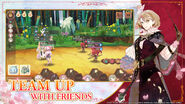 Ateiler Online Game Features 5