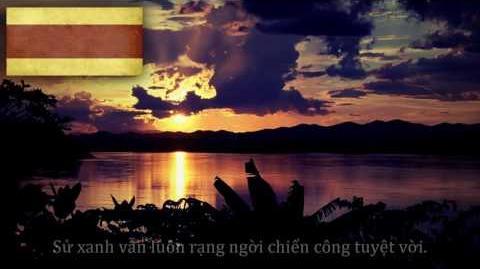 National Anthem of the Viripotens Kingdom (The Viripoten Song)