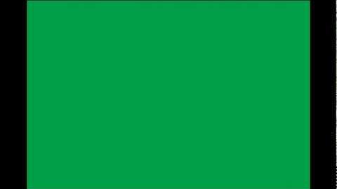 National Anthem of the People's Republic of Balbad (Milita Akbar)