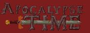 Apocalypsetimelogo