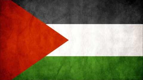 "National Anthem of the People's Republic of Balbad ""Balbada"""