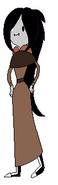 Marsha (1)