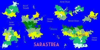 Sarastrea.jpg