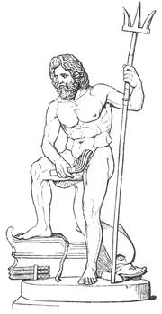 Poseidon.png