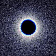 Black Hole Sun.jpg