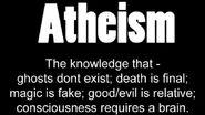 Atheism-1-e1433331114229