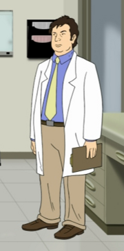 ATHF doctor.png