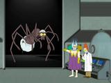 MC Pee Pants (episode)