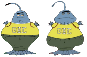 D.P. and Skeeter.png