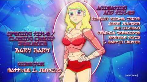 Aqua_Teen_Hunger_Force_Forever_end_credits
