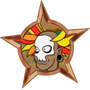 BillyWitchDoctor.com has one convenient locations... in Africa
