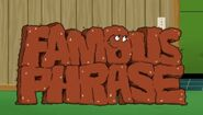 Meatwad - Famous Phrase