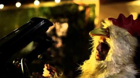"""Chickenfoot_-_""""Big_Foot""""_Official_Music_Video_HD"""