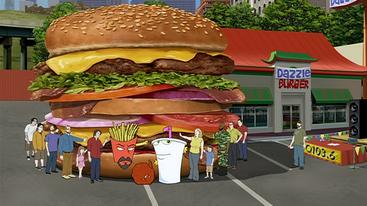 Handsonahamburger.png