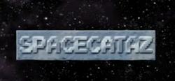 Spacecataz.png