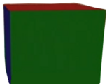Dumbassahedratron