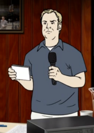 Ned Hastings.png